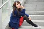 11012015_Chinese University of Hong Kong_Zoe So00014