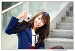 11012015_Chinese University of Hong Kong_Zoe So00018