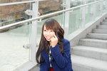 11012015_Chinese University of Hong Kong_Zoe So00021