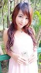 20092015_Mui Shue Hang Park_Zoe So00003
