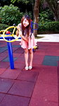 20092015_Mui Shue Hang Park_Zoe So00011