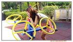 20092015_Mui Shue Hang Park_Zoe So00014