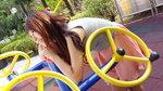 20092015_Mui Shue Hang Park_Zoe So00015
