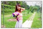 08052016_Samsung Smartphone Galaxy S4_Lions Club_Zoe So00018