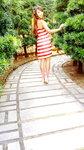 26062016_Samsung Smartphone Galaxy S4_Lingnan Garden_Zoe So00002