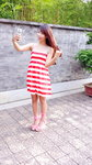 26062016_Samsung Smartphone Galaxy S4_Lingnan Garden_Zoe So00006