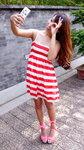 26062016_Samsung Smartphone Galaxy S4_Lingnan Garden_Zoe So00008