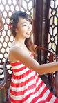 26062016_Samsung Smartphone Galaxy S4_Lingnan Garden_Zoe So00016