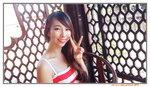 26062016_Samsung Smartphone Galaxy S4_Lingnan Garden_Zoe So00019