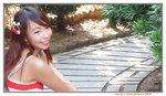 26062016_Samsung Smartphone Galaxy S4_Lingnan Garden_Zoe So00020