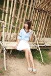 09042017_Chinese University of Hong Kong_Zoe So00005