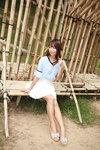 09042017_Chinese University of Hong Kong_Zoe So00006