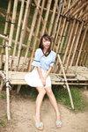 09042017_Chinese University of Hong Kong_Zoe So00007