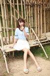 09042017_Chinese University of Hong Kong_Zoe So00008