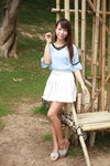 09042017_Chinese University of Hong Kong_Zoe So00010