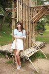 09042017_Chinese University of Hong Kong_Zoe So00011
