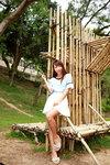 09042017_Chinese University of Hong Kong_Zoe So00015
