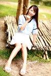 09042017_Chinese University of Hong Kong_Zoe So00016