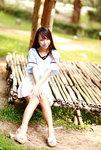 09042017_Chinese University of Hong Kong_Zoe So00017