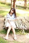 09042017_Chinese University of Hong Kong_Zoe So00019