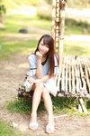 09042017_Chinese University of Hong Kong_Zoe So00020