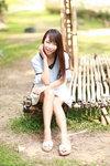 09042017_Chinese University of Hong Kong_Zoe So00021