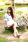 09042017_Chinese University of Hong Kong_Zoe So00022