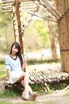 09042017_Chinese University of Hong Kong_Zoe So00023