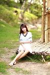09042017_Chinese University of Hong Kong_Zoe So00024