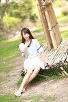 09042017_Chinese University of Hong Kong_Zoe So00025