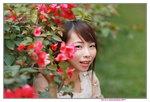 09042017_Chinese University of Hong Kong_Zoe So00116