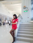 14042019_Samsung Smartphone Galaxy S7 Edge_Hong Kong International Airport_Zoe So00002