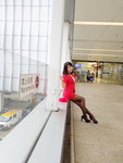 14042019_Samsung Smartphone Galaxy S7 Edge_Hong Kong International Airport_Zoe So00011