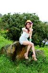12052013_Lions Club_Zoie Wong00002
