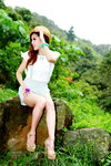 12052013_Lions Club_Zoie Wong00005