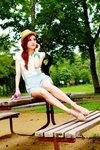 12052013_Lions Club_Zoie Wong00013