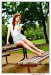 12052013_Lions Club_Zoie Wong00014