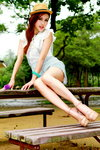 12052013_Lions Club_Zoie Wong00018