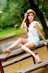 12052013_Lions Club_Zoie Wong00019