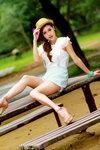 12052013_Lions Club_Zoie Wong00020