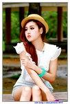 12052013_Lions Club_Zoie Wong00024