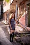 31122017_Ma Wan Village_Zooey Li00003