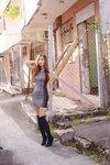 31122017_Ma Wan Village_Zooey Li00010