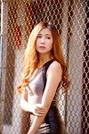 31122017_Ma Wan Village_Zooey Li00065