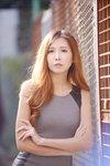31122017_Ma Wan Village_Zooey Li00070