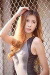 31122017_Ma Wan Village_Zooey Li00075