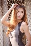 31122017_Ma Wan Village_Zooey Li00076