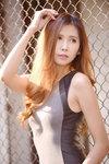 31122017_Ma Wan Village_Zooey Li00078