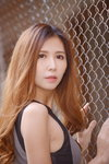 31122017_Ma Wan Village_Zooey Li00086