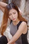 31122017_Ma Wan Village_Zooey Li00088